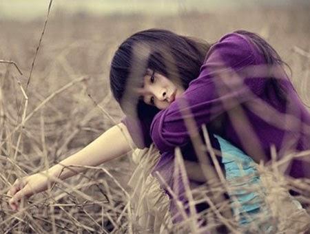 Sai lầm khi yêu khiến bạn bị tổn thương
