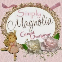 Gast Designer