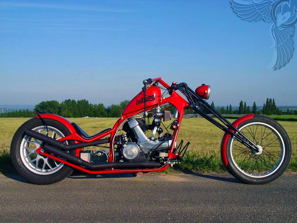 Ducati Bobber For Sale
