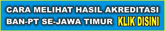 wajib tahu !!!!!!!