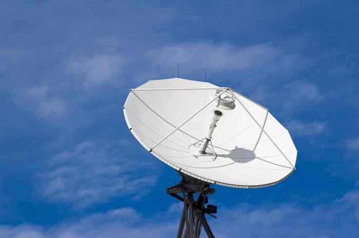 Satellite and Satellite Communication. Satellite, Bangladesh and our world