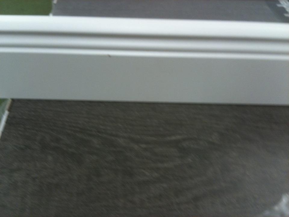 wohnqueen fliesen und laminat. Black Bedroom Furniture Sets. Home Design Ideas