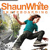 Shaun White Skateboarding PC Game Free Download