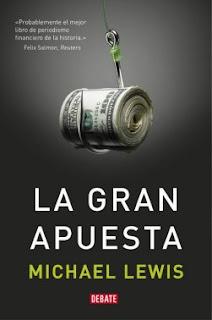 http://www.casadellibro.com/libro-la-gran-apuesta/9788499922331/2043168