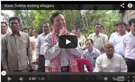http://kimedia.blogspot.com/2014/10/kem-sokha-visiting-villagers.html