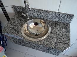cubas para banhieor de aço inox