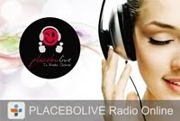 Radio ON-Line!