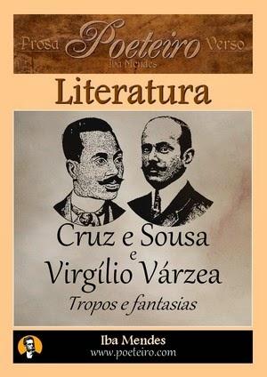 Tropos e fantasias em pdf gratis