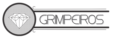 Grimpeiros