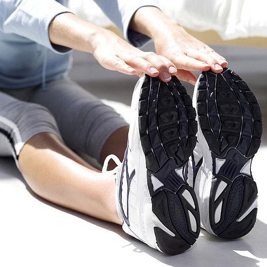 La flexibilidad aprende fitness - Sinonimos de aprovechar ...