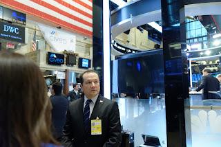 invierta en la bolsa de valores