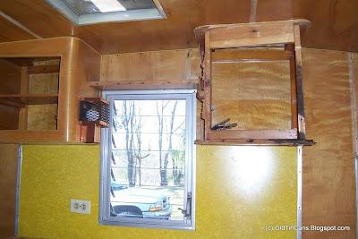 Kitchen cabinet - Wikipedia, the free encyclopedia