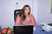 Namitha sizzling photos gallery-thumbnail-20