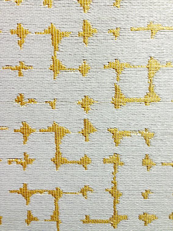http://www.elitis.fr/en/wallcovering/collection-rabane-280/drawing-caprera-351