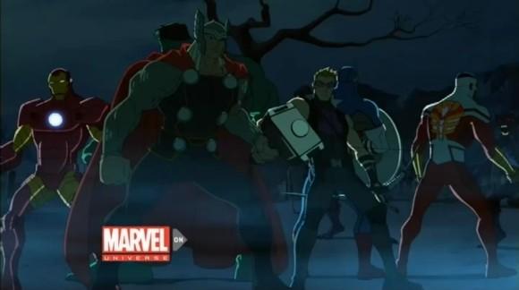 Avengers.Assemble.S01E05.jpg