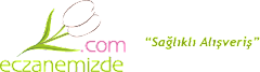 www.eczanemizde.com
