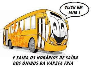 Horários de Ônibus Atualizado