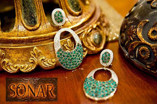 Sonar-Jewellery-Collection-2013-For-Women-004