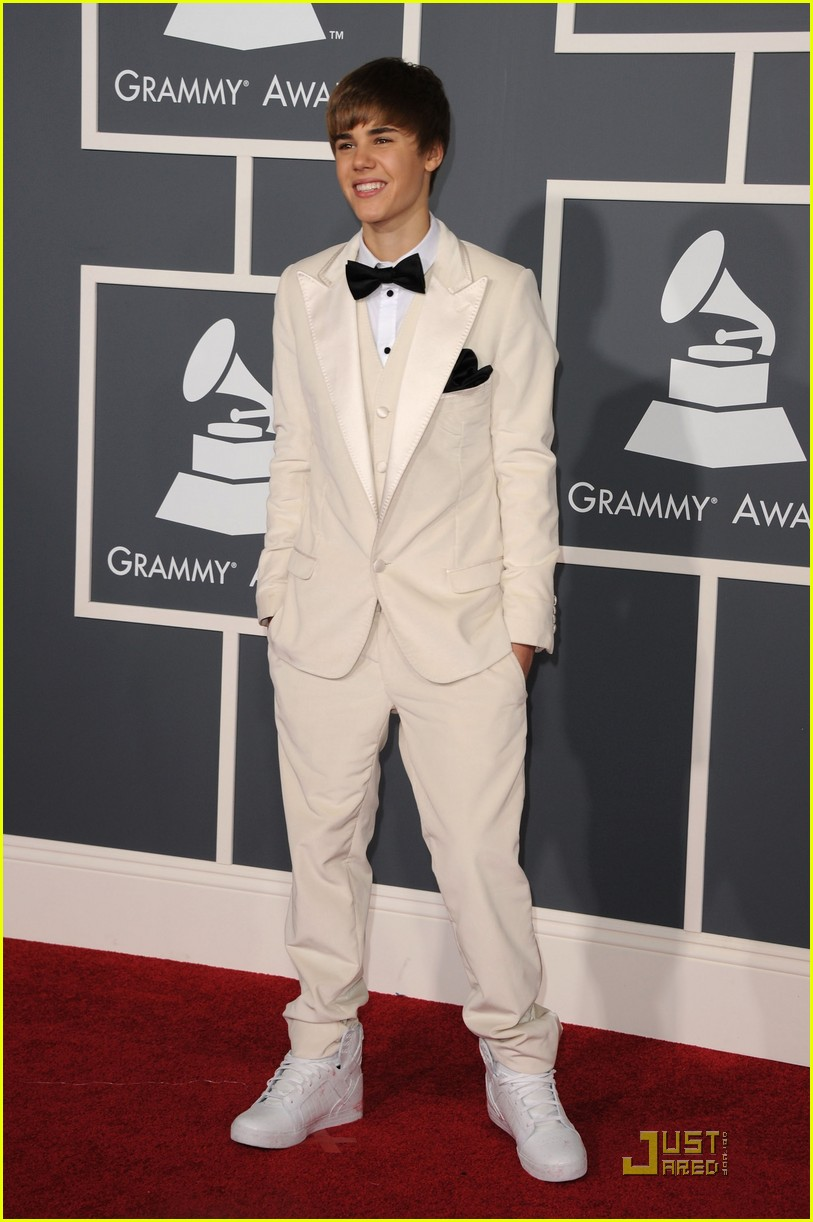 Justin Bieber Clothing Styles Best Wedding Theme