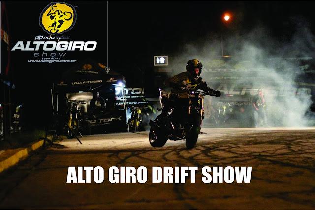 http://silvioaltogiro.blogspot.com/ - Sur le plugboard express 468x60 des forums partenaires