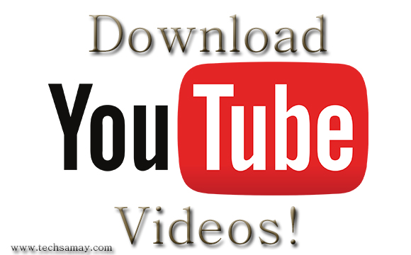 Download YouTube Videos on Mobile