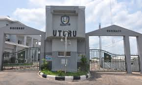 Gregory University 2015/2016 Post UTME Screening & Procedures | Admission Requirements