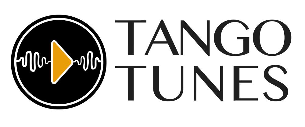 http://www.tangotunes.com/shellacs.html?tt_filtertype=509&tt_orquesta_short=219
