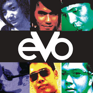 EVO - Evo on iTunes