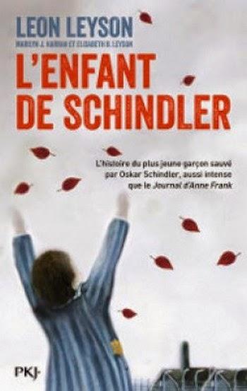 http://leden-des-reves.blogspot.fr/2014/04/lenfant-de-schindler-leon-leyson.html