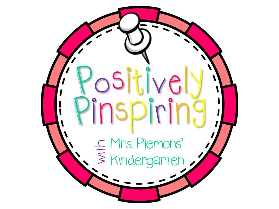 http://mrsplemonskindergarten.blogspot.com/2014/09/positively-pinspiring-alphabet.html