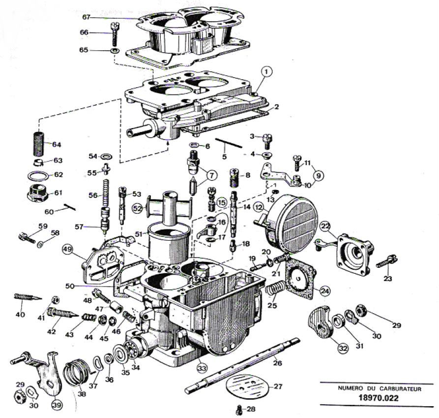H88-Weber-42-DCNF-Exploded-View.jpg