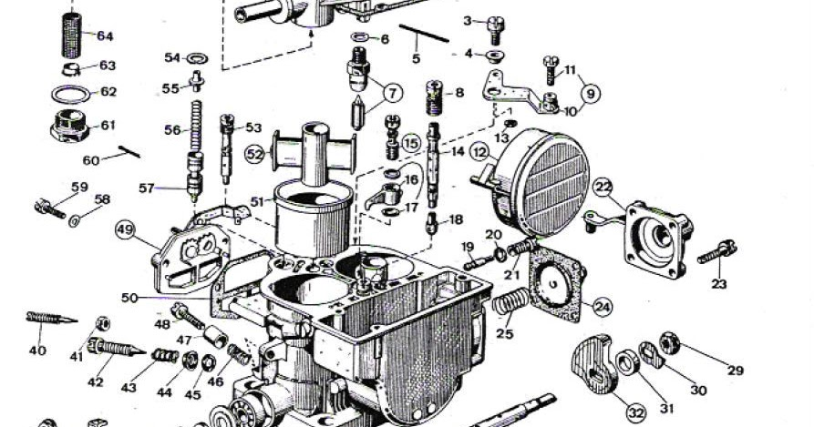 Pumping 101 Whats In An Irrigation Pump  ponents Part 3 Of 4 furthermore How To Draw A Car together with Artpage3 besides BMW850CSi likewise Saginaw 4 speed manual transmission illustration. on automotive technical illustration