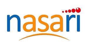 Logo KSP Nasari Lampung