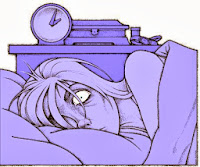Insomnia Treatments and Home remedies
