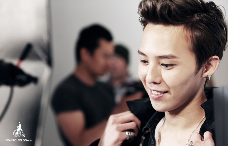 GDragon's Imagins - Page 2 MINH3457