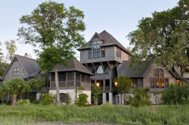 hgtv dream home kiawah island real estate overview - Hgtv House Giveaway