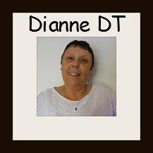 Dianne DT