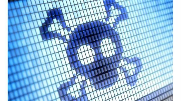 Una vulnerabilidad relacionada con EZCast permite atacar 'Smart TV'