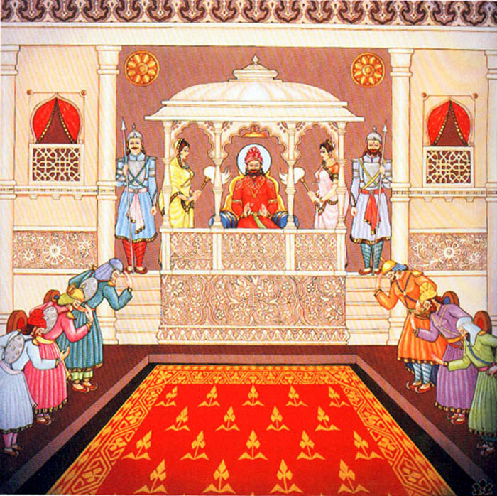 second battle of panipat The second battle of panipat was fought between the forces of samrat hem chandra vikramaditya, popularly calledhemu, the hindu king who was ruling north india from delhi, and the army of akbar, on.