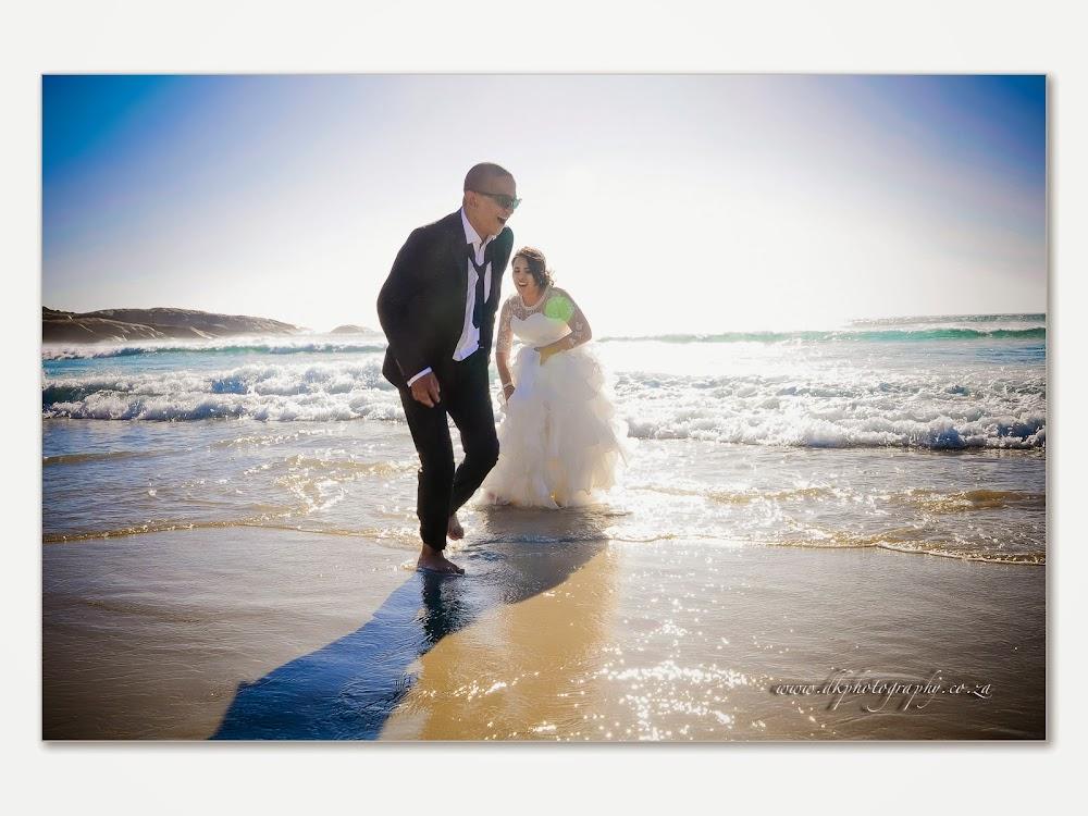 DK Photography Lameez+Slide-303 Lameez & Muneeb's Wedding in Groot Constantia and Llandudno Beach  Cape Town Wedding photographer