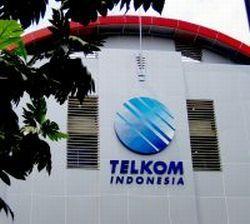 lowongan kerja telkom indonesia 2013