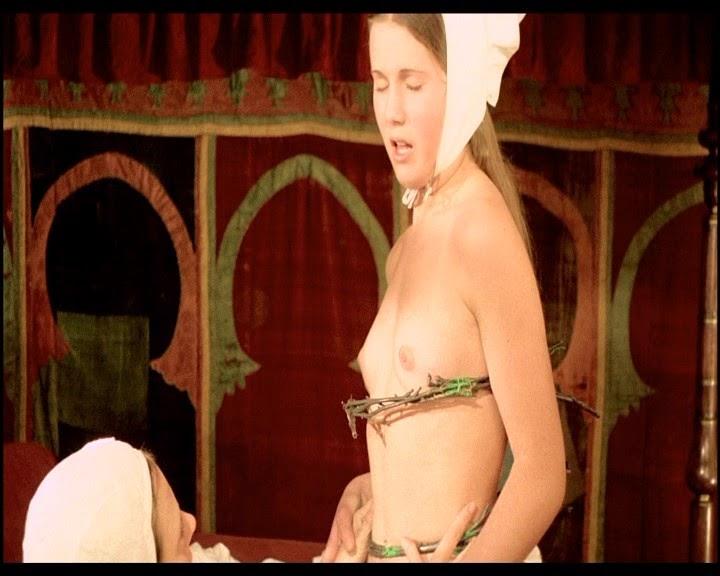 imagenes de isabelle menke desnuda putadas de franco españa