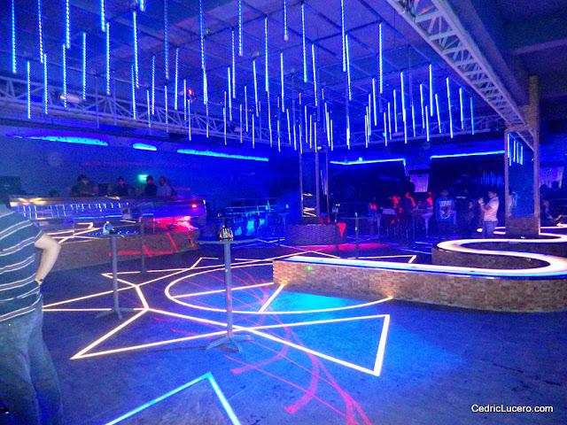 Club Holic - Cebu