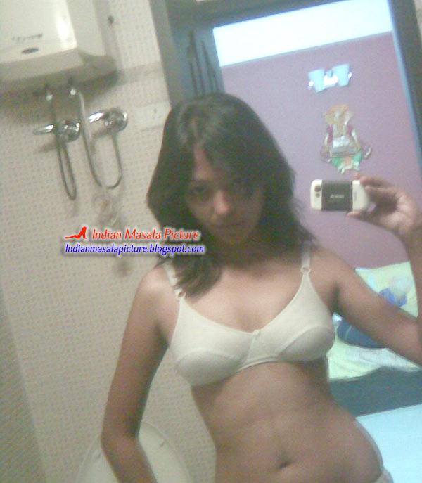Indian Drinking Aunty Indian Masala Picture 400 x 300 - 41kB