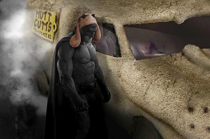 Sad Batman Meme Goes Viral Damn Cool Pictures - 14 hilarious pictures of sad batman