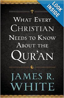 review what every christian qur'an
