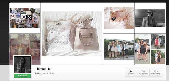 http://instagram.com/_britta_8#