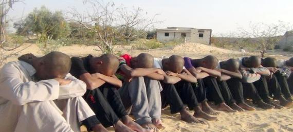 https://www.mycomuniti.com/group/human-trafficking-in-madagascar