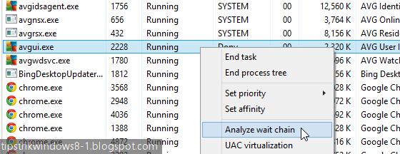 12 Fitur Task Manager Windows 8.1 yang Mungkin Belum Anda Ketahui 29