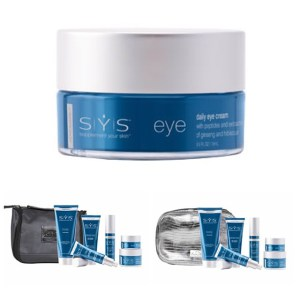 AdvoCare Eye Cream